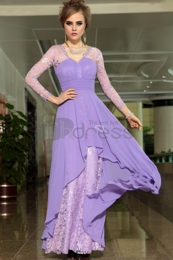 Dresses-in-Stock-Violet-color-grade-brightly-colored-evening-dress-bmz_cache-b-b983bbcc12576fd190862d3bcc309583.image.350x525 by RobeMode