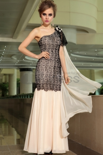 Dresses-in-Stock-Slim-black-temperament-evening-dress-bmz_cache-1-1135bb92d4007affae15da88d8df1f8d.image.350x525 by RobeMode