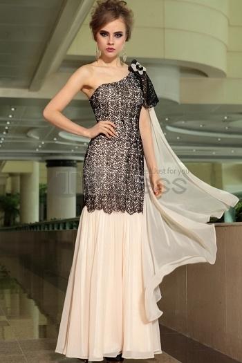 Dresses-in-Stock-Slim-black-temperament-evening-dress-bmz_cache-1-1135bb92d4007affae15da88d8df1f8d.image.350x525
