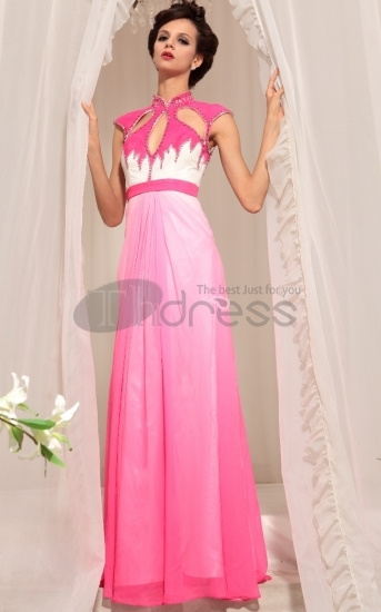 In-Stock-2013-elegance-sexy-evening-dress-bmz_cache-c-c9d98e6fbad149b086793b952a39d8e8.image.343x550