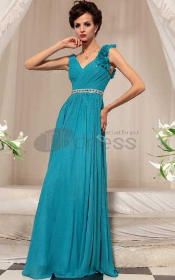 In-Stock-2013-blue-beaded-long-evening-dress-bmz_cache-f-feea6f35430a7fa6b35fa6547cf87986.image.343x550 by RobeMode