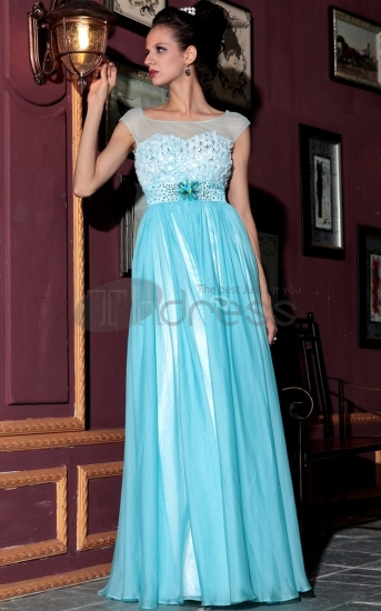 In-Stock-2013-blue-sleeveless-Slim-long-evening-dress-bmz_cache-d-dc807700465a471dbd9058a392c61a62.image.343x550 by RobeMode
