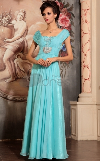 In-Stock-2013-blue-strapless-beautiful-evening-dress-bmz_cache-9-9f24fd293477ef71ecb6e00ce8287388.image.343x550 by RobeMode