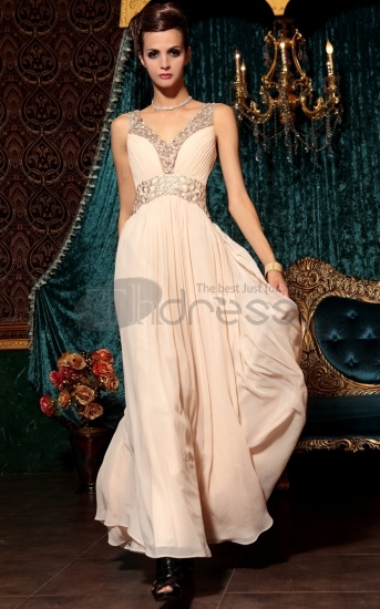 In-Stock-2013-halter-apricot-shoulders-evening-dress-bmz_cache-1-1d5de9287b8ec8aaa27f9ba2871dcd18.image.343x550