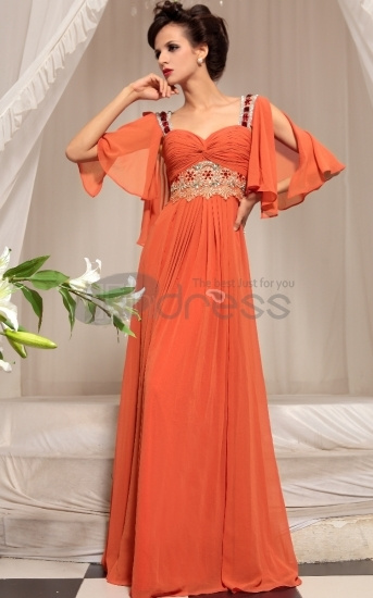 In-Stock-2013-orange-cute-sexy-long-evening-dress-bmz_cache-c-c238d84d1cc129af00bb44f09ef0c27b.image.343x550 by RobeMode