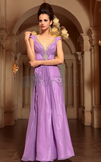 In-Stock-2013-purple-halter-elegant-long-evening-dress-bmz_cache-2-2d43420511a372fbadbbc0e9e050c254.image.343x550 by RobeMode