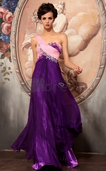 In-Stock-2013-Purple-Strapless-evening-dress-bmz_cache-f-fc728c27c9d629b6f92eb06d102ca9de.image.343x550 by RobeMode