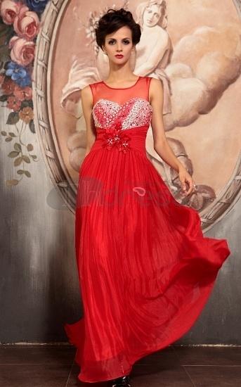 In-Stock-2013-red-aesthetic-elegance-evening-dress-bmz_cache-c-cf4b950a7a392ddcdf5faeb3c30e32de.image.343x550 by RobeMode