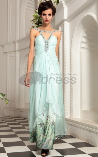 In-Stock-2013-sexy-strapless-evening-dress-long-section-bmz_cache-4-4cfad0f9bb0f7e70f6f1f8654733efa1.image.343x550 by RobeMode