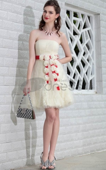 Short-Party-Dresses-2012-new-bridesmaid-dresses-short-paragraph-Bra-dresses-bmz_cache-3-3a6807b9bc212fad3b0769ac9dece410.image.3 by RobeMode