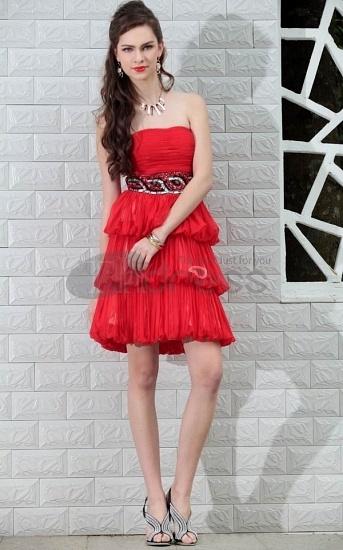 Short-Party-Dresses-2012-new-Sexy-Bra-Short-Party-Dresses-mini-dresses-bmz_cache-d-d2be9d664c384789334ba538639dd4cc.image.343x55 by RobeMode