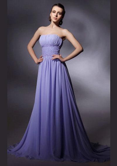 sexy-prom-dresses_31