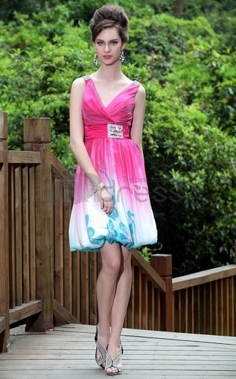 Short-Party-Dresses-2012-short-mini-dresses-Short-Party-Dresses-bmz_cache-1-1442b883d56592cc3f76bdcd1731406d.image.343x550 by RobeMode