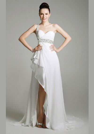 sexy-prom-dresses_30