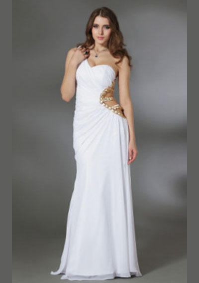 sexy-prom-dresses_34