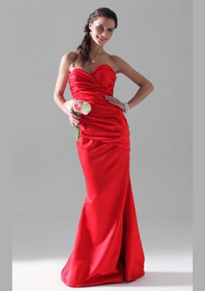 sexy-prom-dresses_32