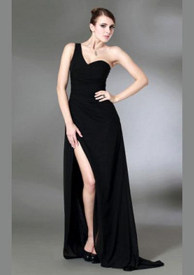 sexy-prom-dresses_33