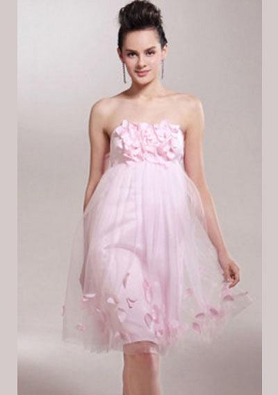 sexy-prom-dresses_36