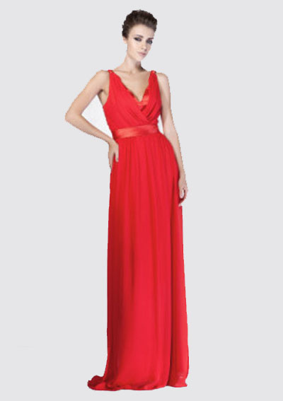 sexy-prom-dresses_37