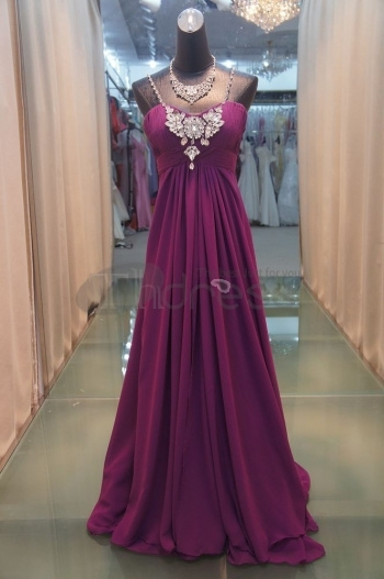Elegant-Evening-Dresses-2012-new-lavender-elegant-evening-dresses-bmz_cache-6-6a3281336602d32900bd036150836528.image.350x527 by RobeMode