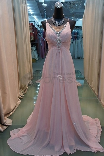 Elegant-Evening-Dresses-2012-new-simple-harness-V-shaped-elegant-evening-dresses-bmz_cache-8-860bb46b133ce7c6ad6ddec40cb4ee04.im