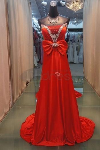 Elegant-Evening-Dresses-2012-new-trailing-a-long-red-paragraph-elegant-evening-dresses-bmz_cache-7-763a304628509d6ecde7ef67d2436 by RobeMode