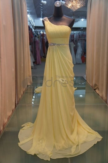 Elegant-Evening-Dresses-2012-new-yellow-shoulder-evening-dress-of-a-elegant-evening-dresses-bmz_cache-1-1c12d2c39ff2c70ab9a536b6 by RobeMode