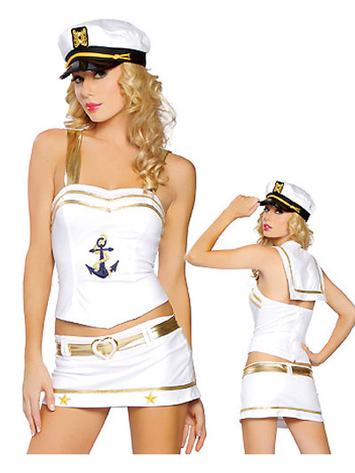 Sexy-Costumes_Sexy-Sailor-Costumes_2 by RobeMode