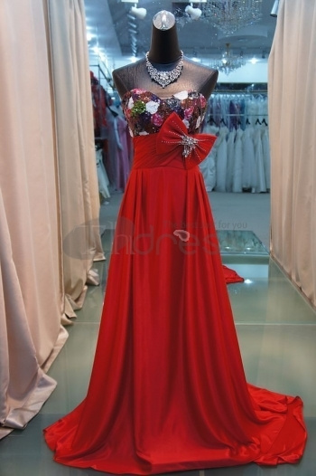 Elegant-Evening-Dresses-New-long-red-sequined-elegant-evening-dresses-bmz_cache-1-17919ab8103f859c931716cb24d11eef.image.350x526