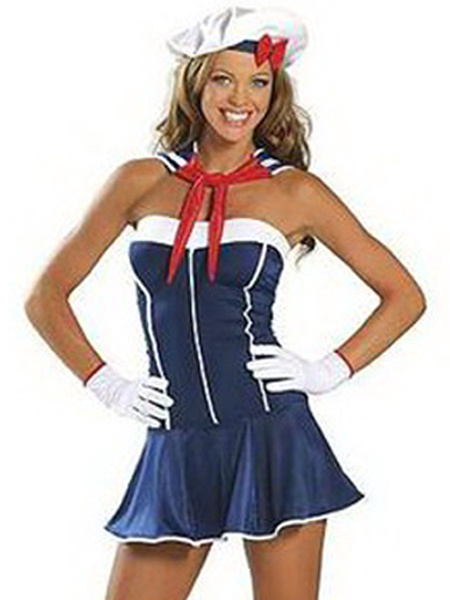 Sexy-Costumes_Sexy-Sailor-Costumes_6 by RobeMode