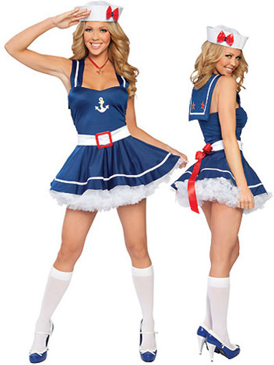 Sexy-Costumes_Sexy-Sailor-Costumes_8 by RobeMode