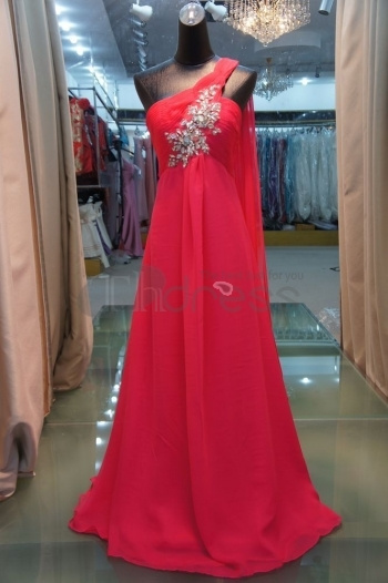 Elegant-Evening-Dresses-Sexy-shoulder-red-evening-dress-elegant-evening-dresses-bmz_cache-d-d6d8a7da70c67409ddddd5457f7039df.ima by RobeMode