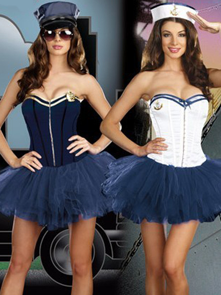 Sexy-Costumes_Sexy-Sailor-Costumes_7 by RobeMode