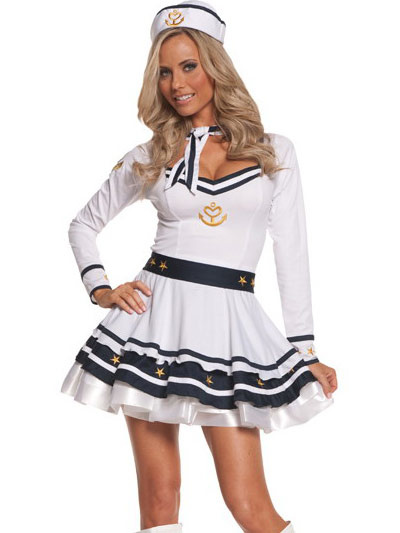 Sexy-Costumes_Sexy-Sailor-Costumes_13 by RobeMode