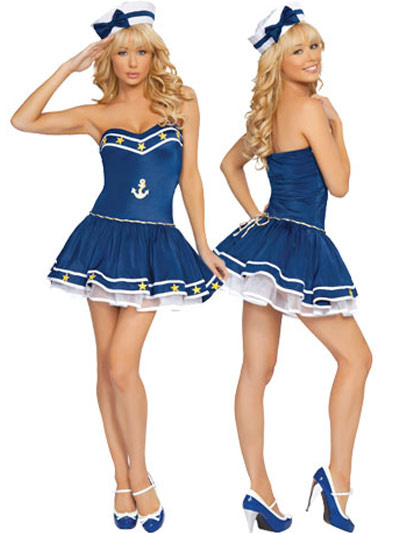 Sexy-Costumes_Sexy-Sailor-Costumes_14 by RobeMode