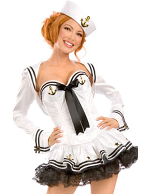 Sexy-Costumes_Sexy-Sailor-Costumes_16 by RobeMode