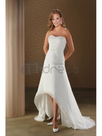 Short-Wedding-Dresses-strapless-chiffon-wedding-gown-beaded-a-line-silhouette-bmz_cache-0-09a1141819bf977e3e0d3181aeef5676.image