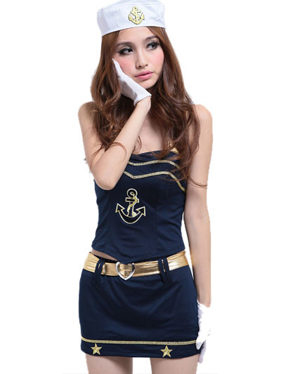 Sexy-Costumes_Sexy-Sailor-Costumes_17