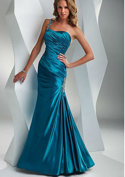 sexy-prom-dresses_1