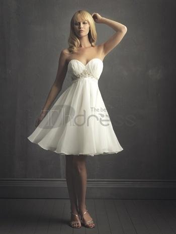 Short-Wedding-Dresses-sweetheart-chiffon-short-wedding-dresses-bmz_cache-1-17d8ab05884f3c14bcfd9bb9e16fbefd.image.350x466 by RobeMode