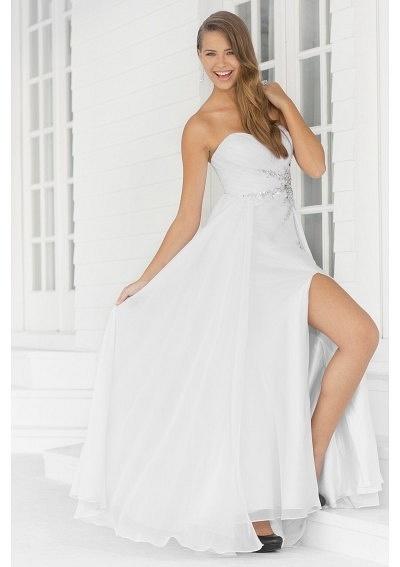 sexy-prom-dresses_6