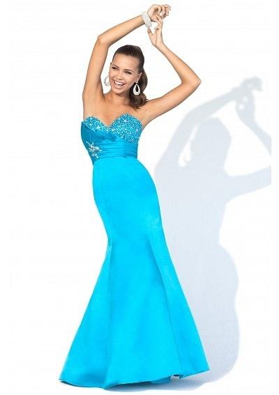 sexy-prom-dresses_7