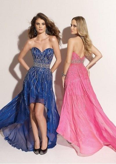 sexy-prom-dresses_8