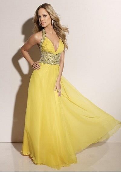 sexy-prom-dresses_9