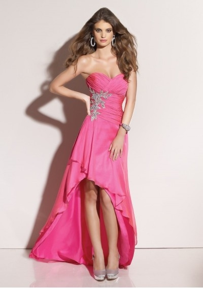 sexy-prom-dresses_12