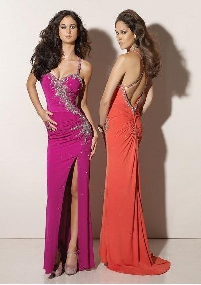 sexy-prom-dresses_13