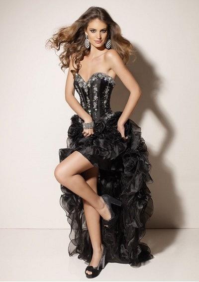 sexy-prom-dresses_16
