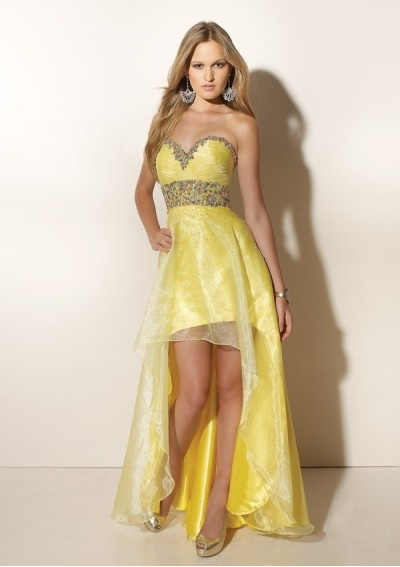 sexy-prom-dresses_17