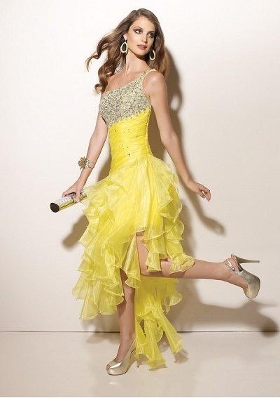 sexy-prom-dresses_18