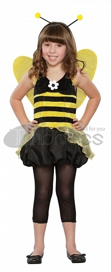 Halloween-Costumes-For-Kids-Halloween-Costumes-COSPLAY-bee-queen-skirt-bmz_cache-f-f3de3b527ecbfea022dbc5ec313cd13c.image.224x55 by RobeMode